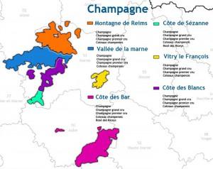 mapa-champagne 1