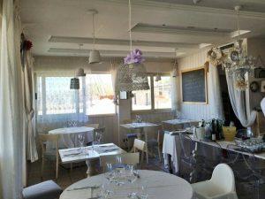 sol-y-mar-interno-ristorante